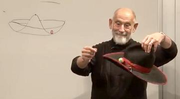 classical mechanics leonard susskind pdf
